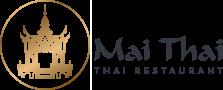 Mai Thai logo